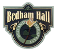 Bedham Hall, Bed & Breakfast, Niagara Falls
