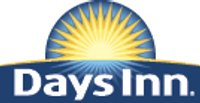 Days Inn & Suites by the Falls