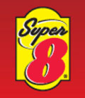 Super 8 North Of The Falls, Niagara Falls